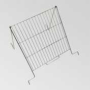 Stainless steel frame holder for art 11, art 12 and art 13