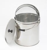Bucket 30 kg with strainer