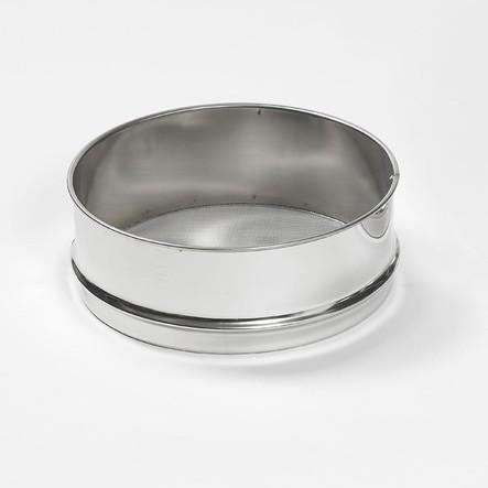 Filtro tutto diametro 100 Kg